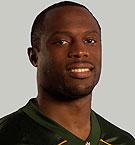 File:Player profile Antico Dalton.jpg