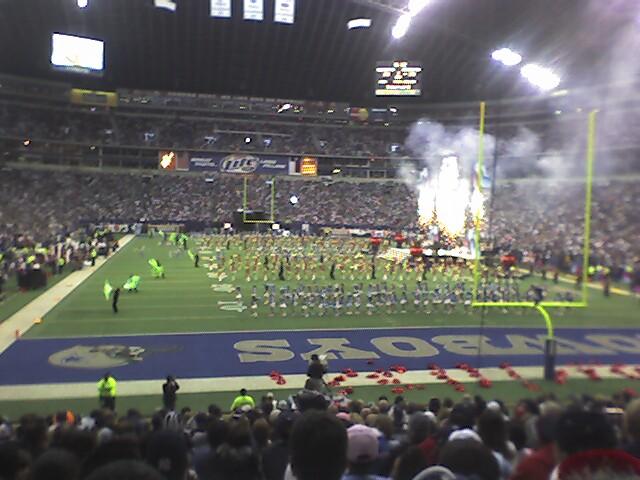 File:Texas Stadium-1196048963-116.jpg