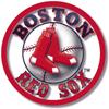 File:BostonRedSox 100.png