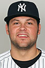 File:Player profile Joba Chamberlain.jpg