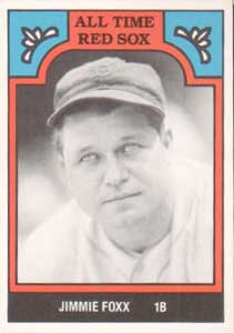 File:Player profile Jimmie Foxx.jpg