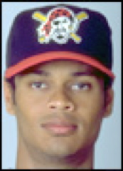 File:Player profile Alex Hernandez.jpg