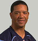 File:Player profile Damon Allen.jpg