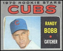 File:Player profile Randy Bobb.jpg