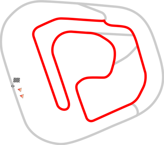 File:RockinghamNational.png