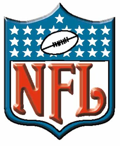 File:1253483810 Nfl logo.jpg