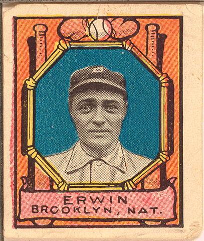 File:Player profile Tex Erwin.jpg