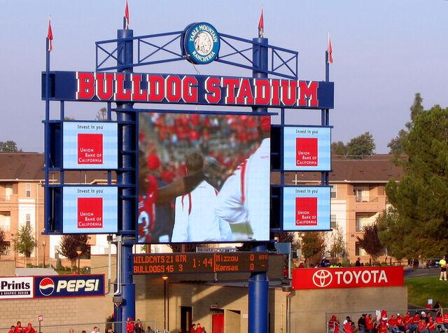 File:Bulldog Stadium.jpg