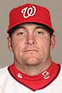 File:Player profile Ryan Langerhans.jpg