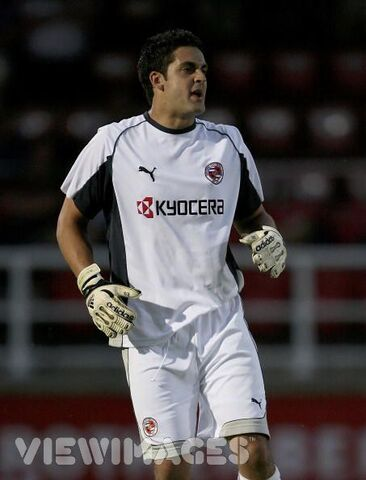 File:Player profile Adam Federici.jpg