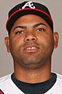 File:Player profile Francisley Bueno.jpg