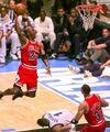 Thumbnail for version as of 09:35, September 7, 2010