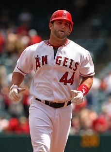 File:Mike Napoli -44.jpg