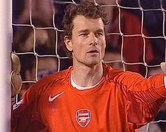 File:Player profile Jens Lehmann.jpg