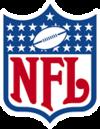 NFLlogo