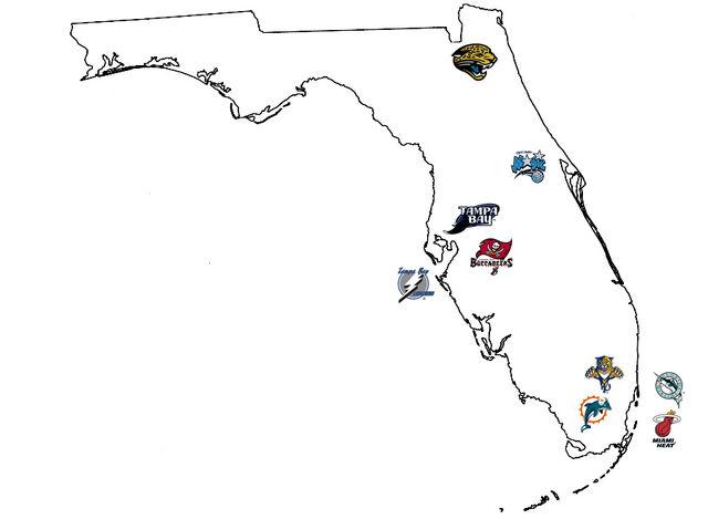 File:Floridasportsmap.jpg