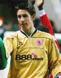 File:Player profile Bradley Jones.jpg