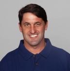 File:Player profile Chuck Cecil.jpg