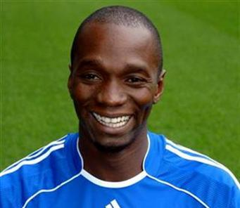 File:Player profile Claude Makelele.jpg