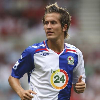 File:Player profile Morten Gamst Pedersen.jpg