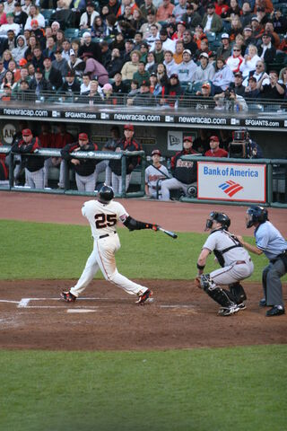 "File:""Barry Bonds""-1194885128-891.jpg"