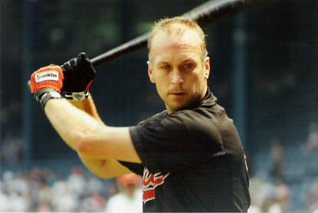 File:Player profile Cal Ripken.jpg