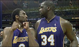 File:1188387699 1344016 lakers300-1-.jpg