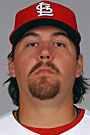 File:Player profile Chris Perez.jpg