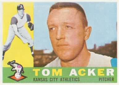 File:Player profile Tom Acker.jpg