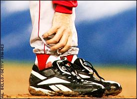 File:The sock.jpg
