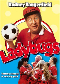 File:Ladybugs.jpg