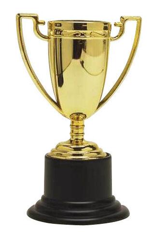 File:Trophy3.jpg