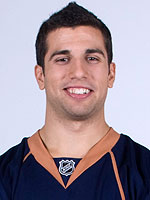File:Player profile Andrew Cogliano.jpg