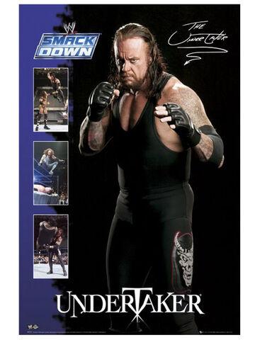 File:Undertaker Mullet.jpg