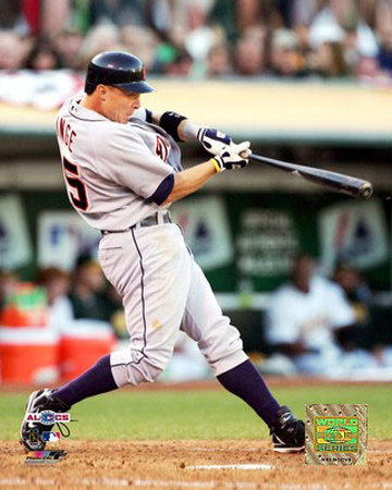 File:1239355777 Brandon Inge.jpg