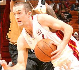 File:Player profile Blake Ahearn.jpg