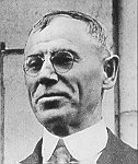 File:Johnheisman.jpg