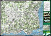 Chernarus-Map