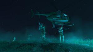 ArmA3-NATO-Hummingbird-dropoff