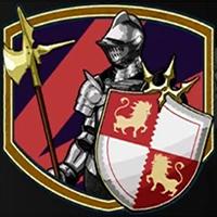 Gerald Gendlin Emblem