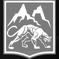 Irbis Ornstein Emblem