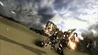 ACVD Mission10 J Image26