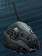 H09-SPIDER
