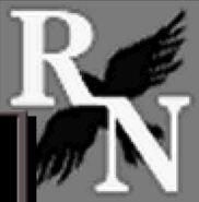 Raven's Nest Logo