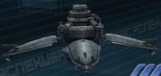 LN04-WALRUS2