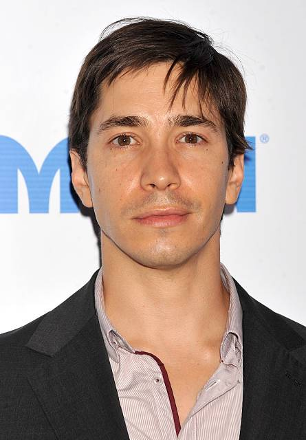 justin long carrie brownsteinjustin long amanda seyfried, justin long lauren mayberry, justin long twitter, justin long amanda seyfried split, justin long apple, justin long wiki, justin long instagram official, justin long wdw, justin long mac, justin long alvin, justin long wikipedia, justin long filmography, justin long filmek, justin long facebook, justin long ryan reynolds, justin long film, justin long net worth, justin long anthony kiedis, justin long carrie brownstein, justin long mac commercial