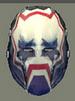 Salem mask 9