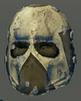 Salem mask 2