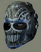 Salem mask 7