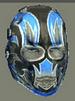 Salem mask 10
